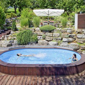 piscina-metalica-ovala-4
