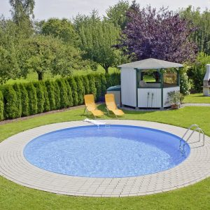 piscina-metalica-rotunda-1
